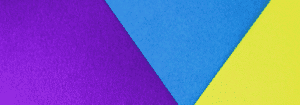 page tombola de la boite à billets